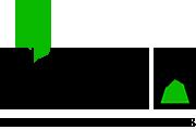 Laboratoire de Belisle Solution Nutrition Inc.